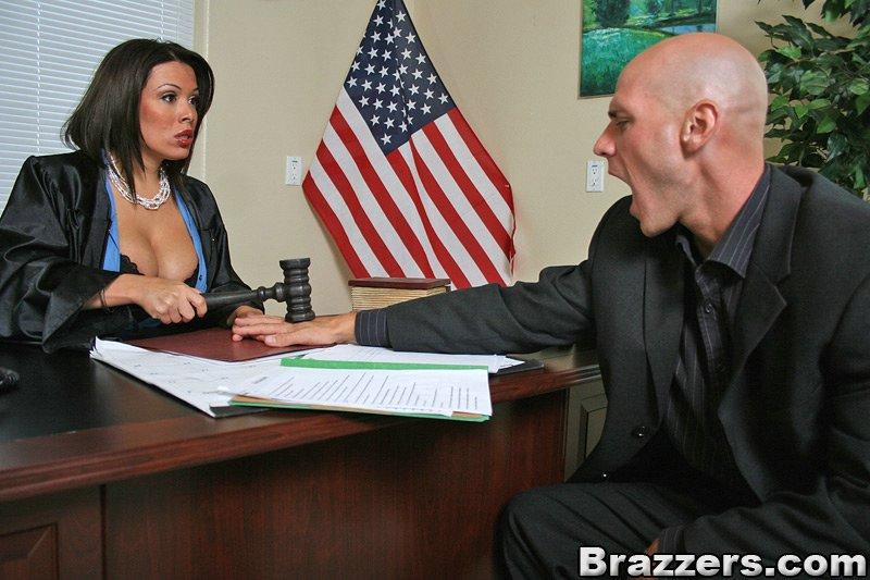 porno-advokat-muzha