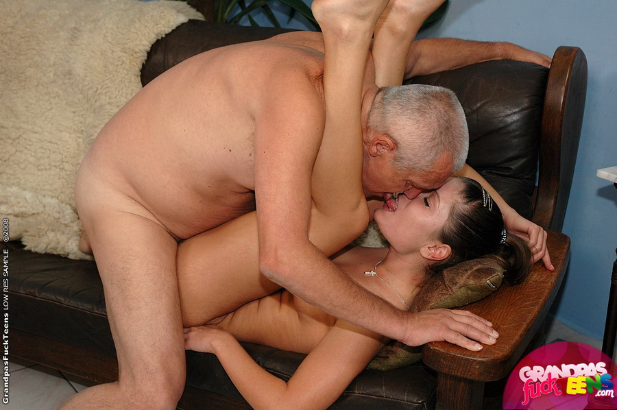 anal sex man and woman photo № 129298