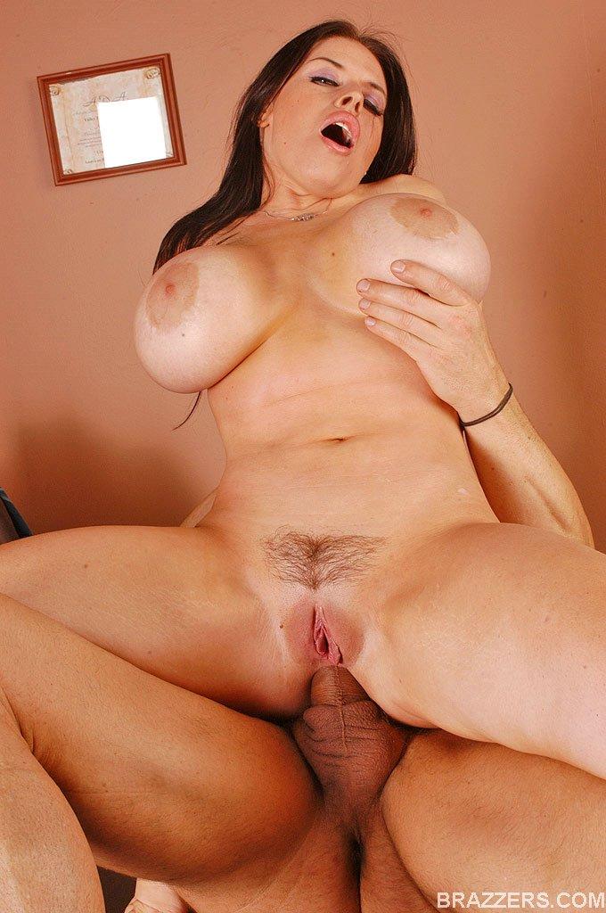 Секс Зрелых Женщин С Большой Грудью