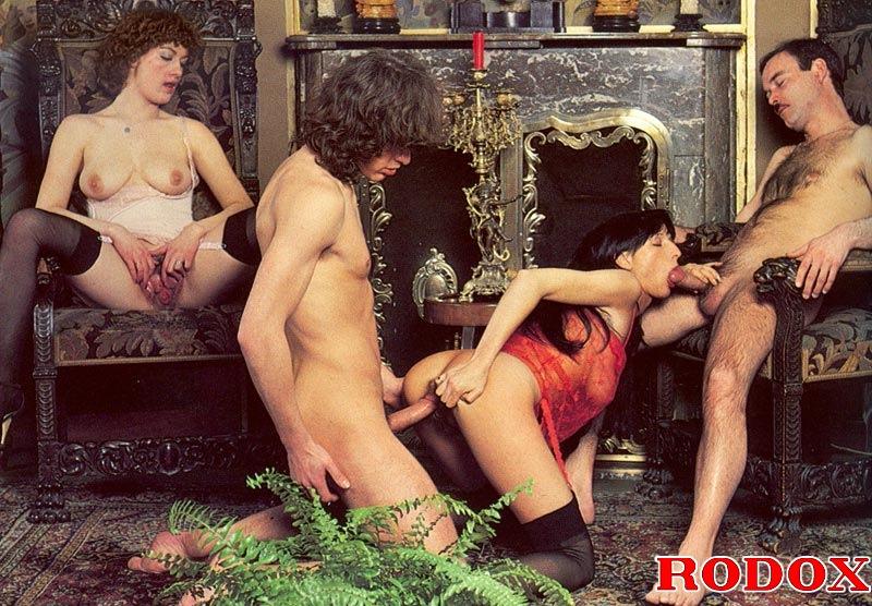 galerei-vintazh-porno