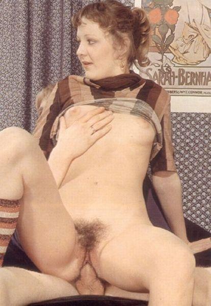 rodox vintage porns