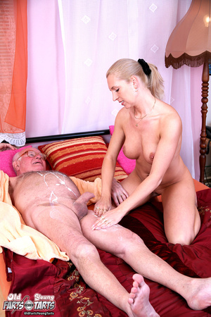 old and young porn gallery № 27314
