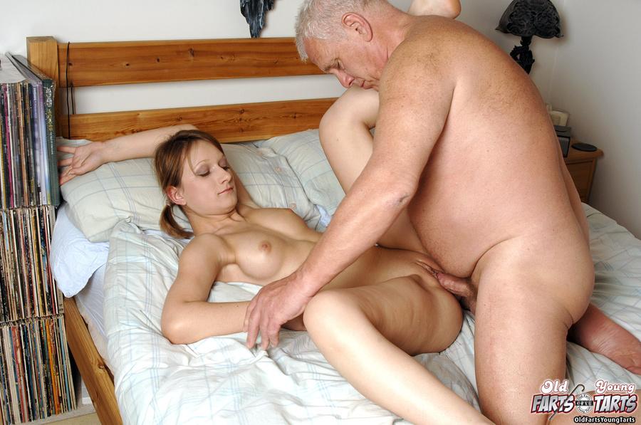 men and women having hardcore sex № 705046