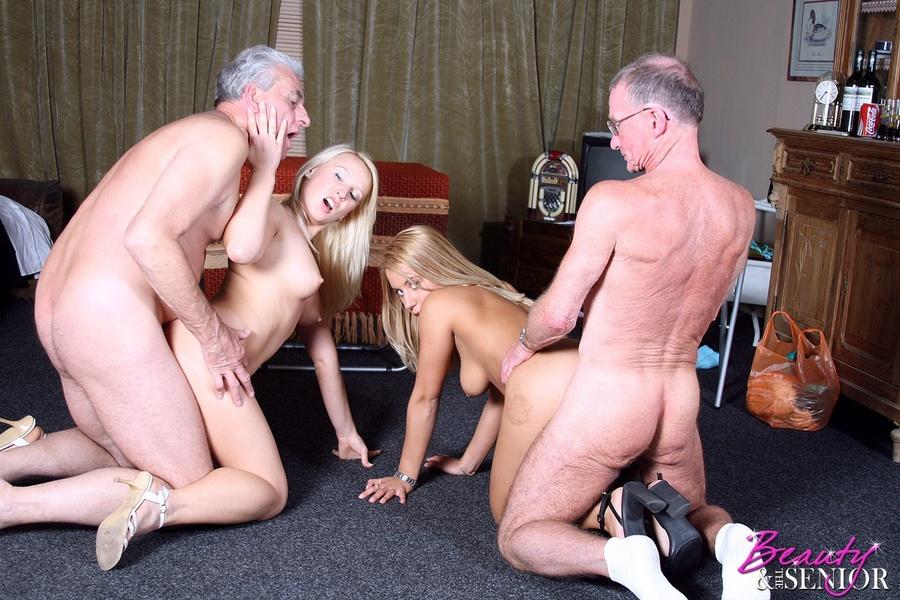 devushki-porno-stariki
