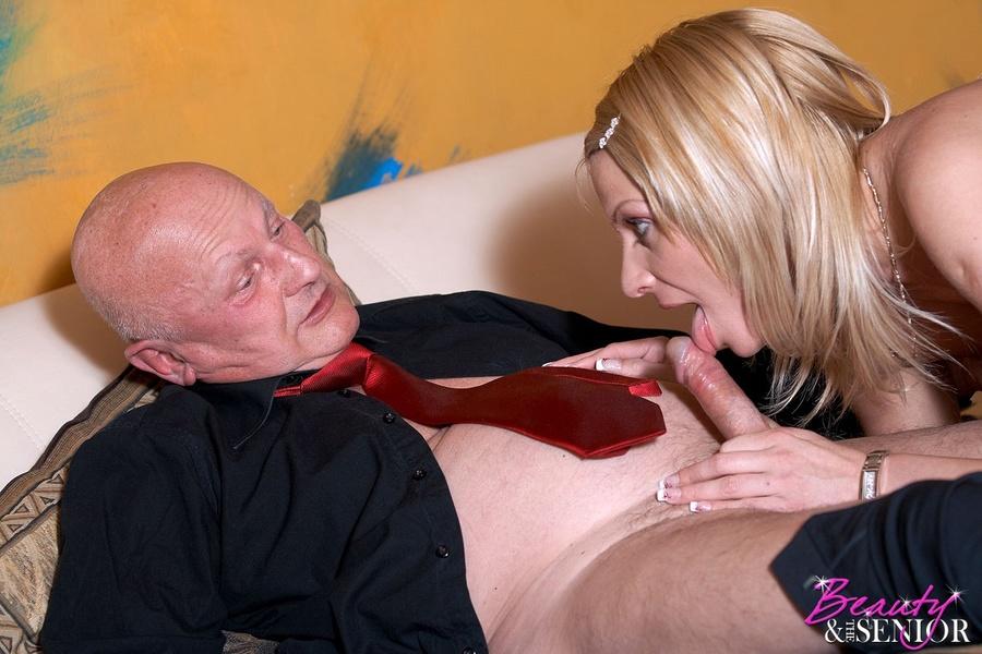 men and women having hardcore sex № 705062