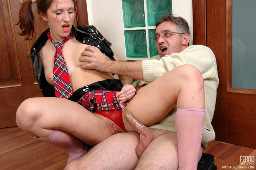 Порно Наказал Непослушную Дочку