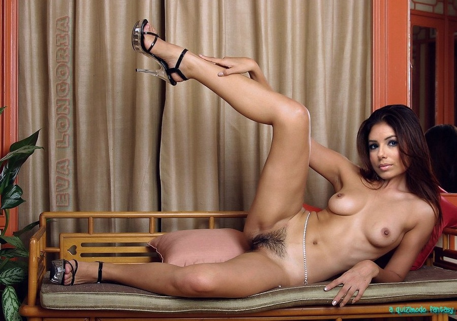 Rachael ray nude celebrity fake