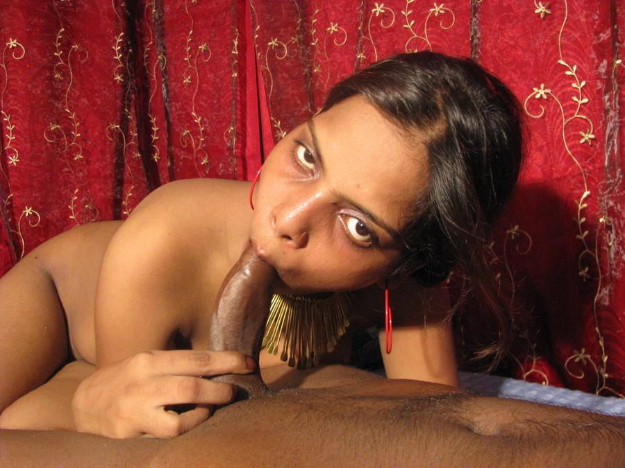 Free erotic indian movies