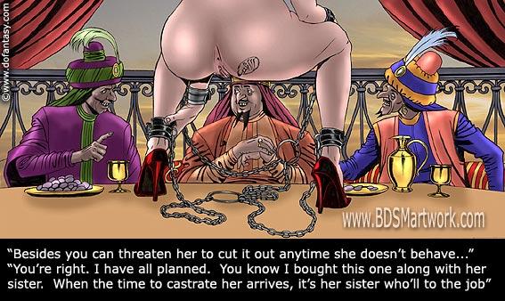 Arab gay sex slaves movies carmen and scott 6