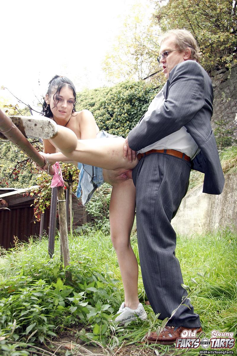 Hot sexy nude naked xxx punjabi girls