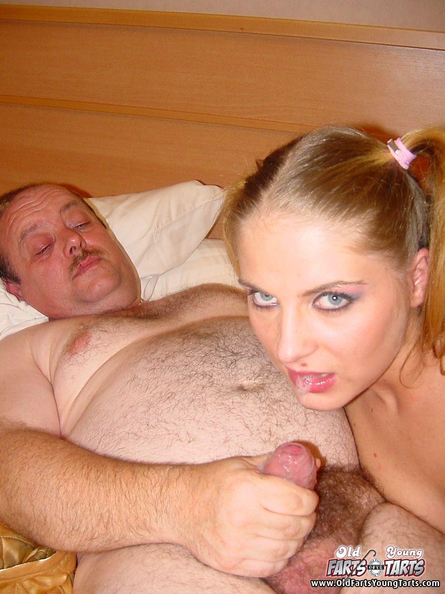 Nude pics 2020 Krystal swift bbc