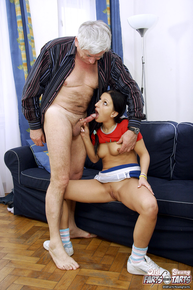 Showing Xxx Images For Lucky Old Man Xxx  Wwwfuckpixclub-9599