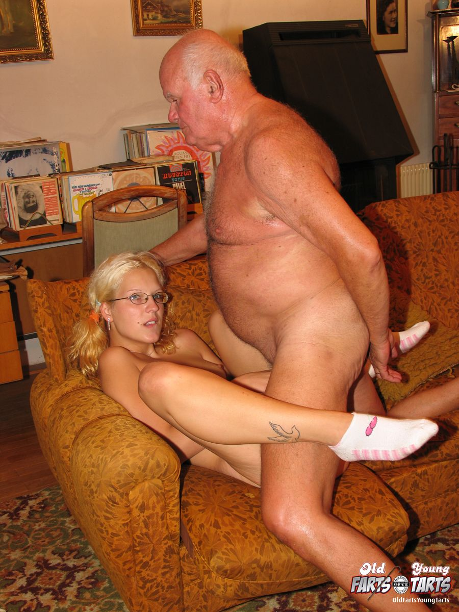Fart sex porn