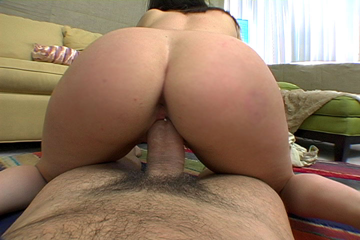 Nude Pregnant Aunty