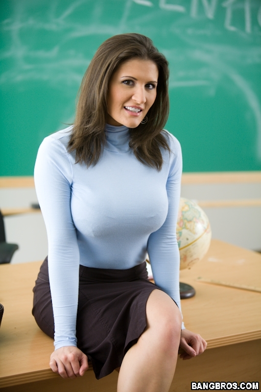Join. teachers stars sexy porn fantasy)))) Your