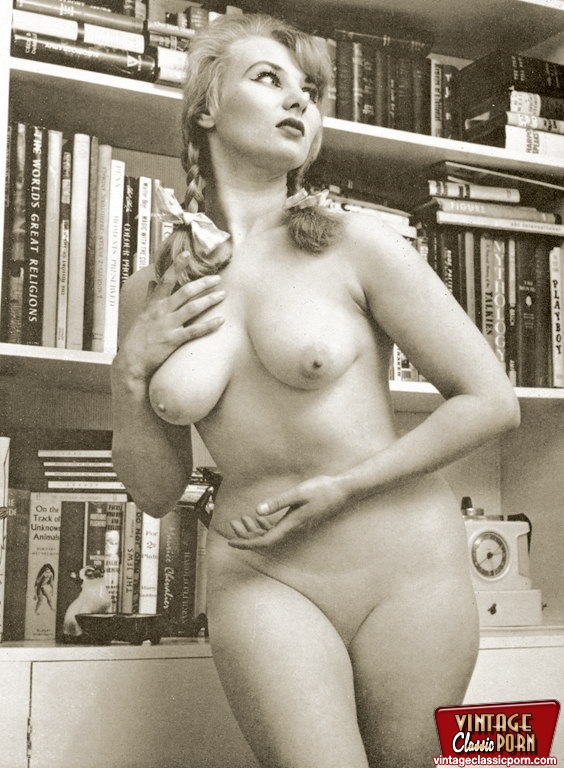 Showing images for vintage nude xxx