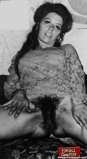 Porndig boobs