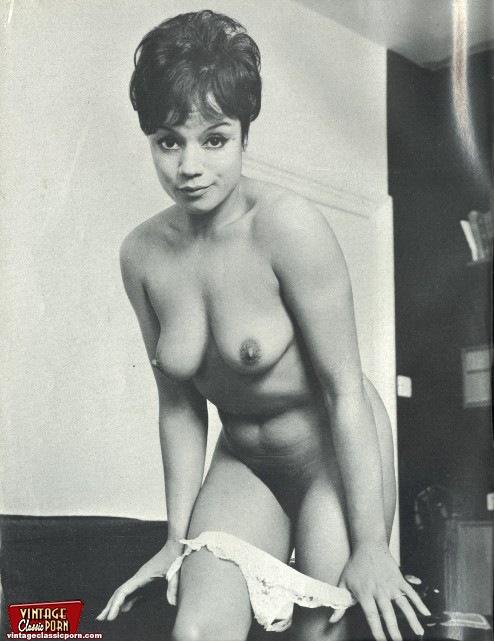 Miriam gössner hot