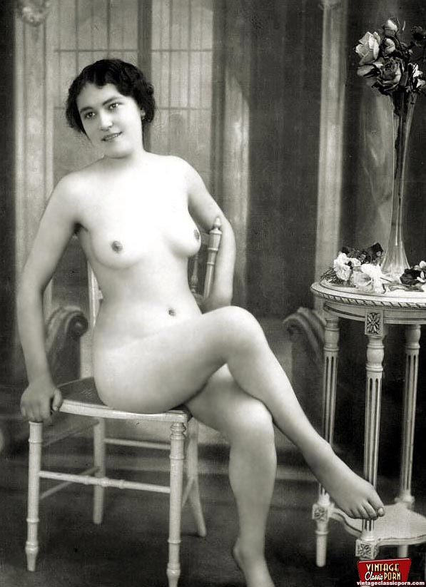 Jewish female actresses nude