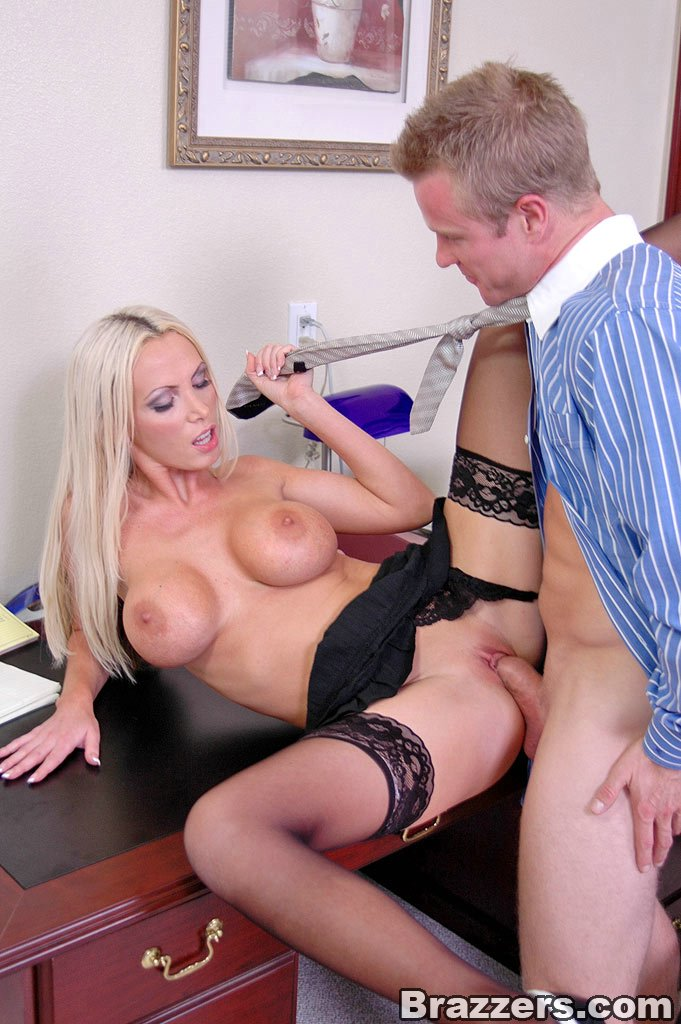 Порно онлайн наказал начальник