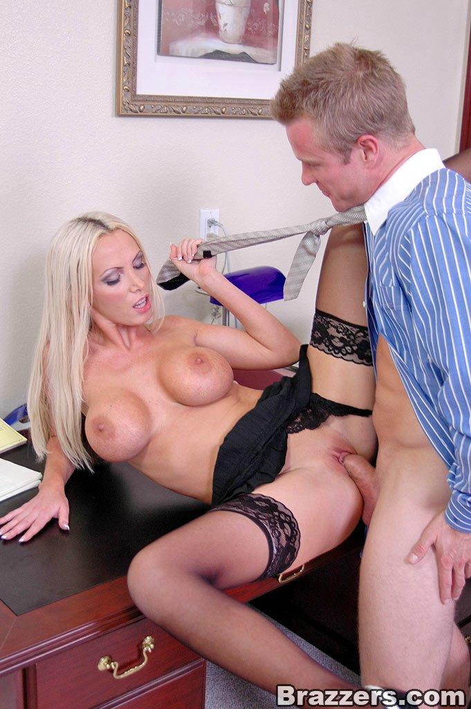 Секретарши порно секс фото 13948 фотография