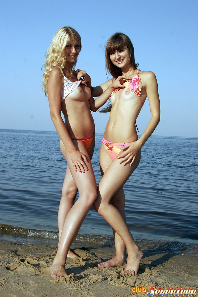 teen girl nudists lesbians