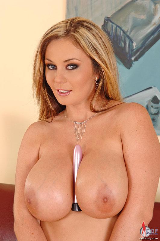 Xxx girls big tits