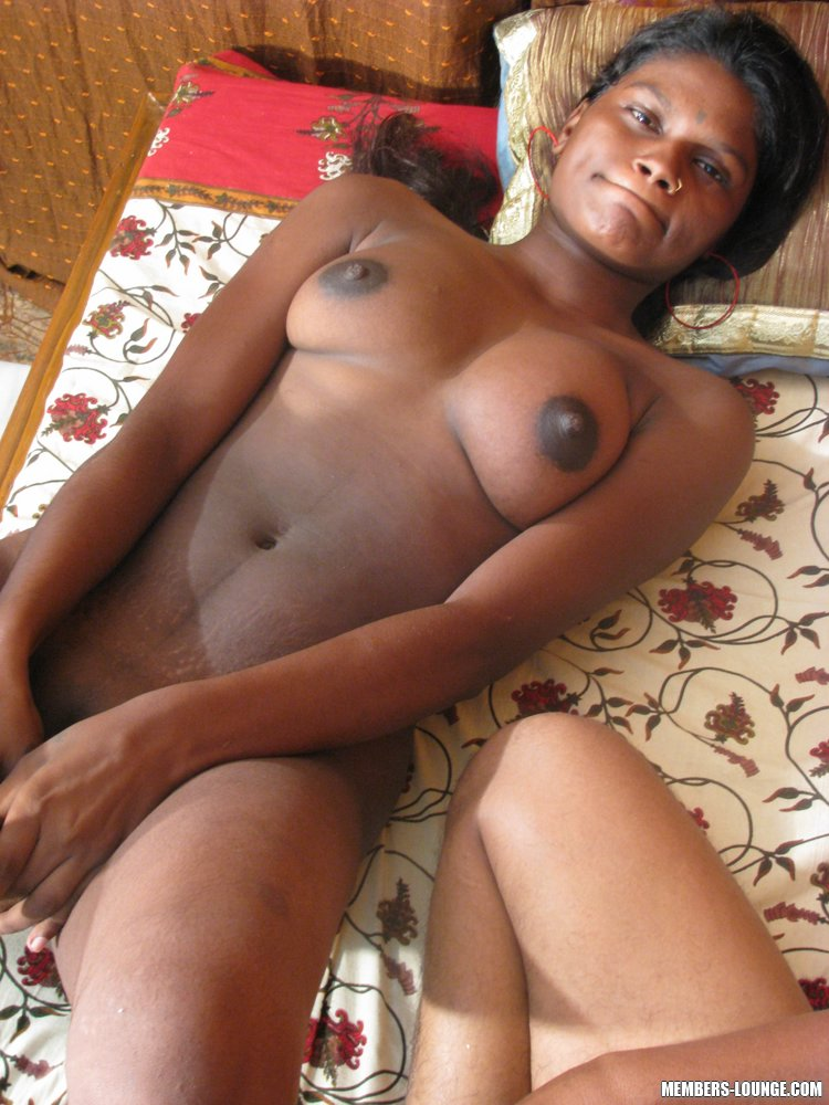 That sexy matured indian ladies join