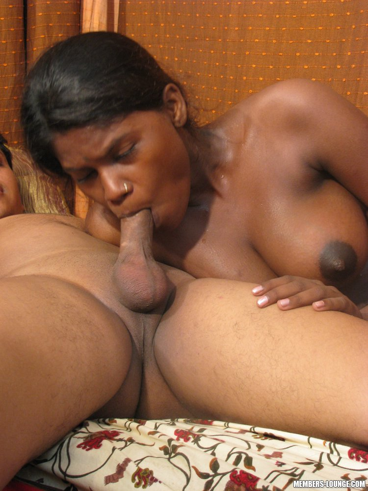 Mature Indian Sex Pics-6770
