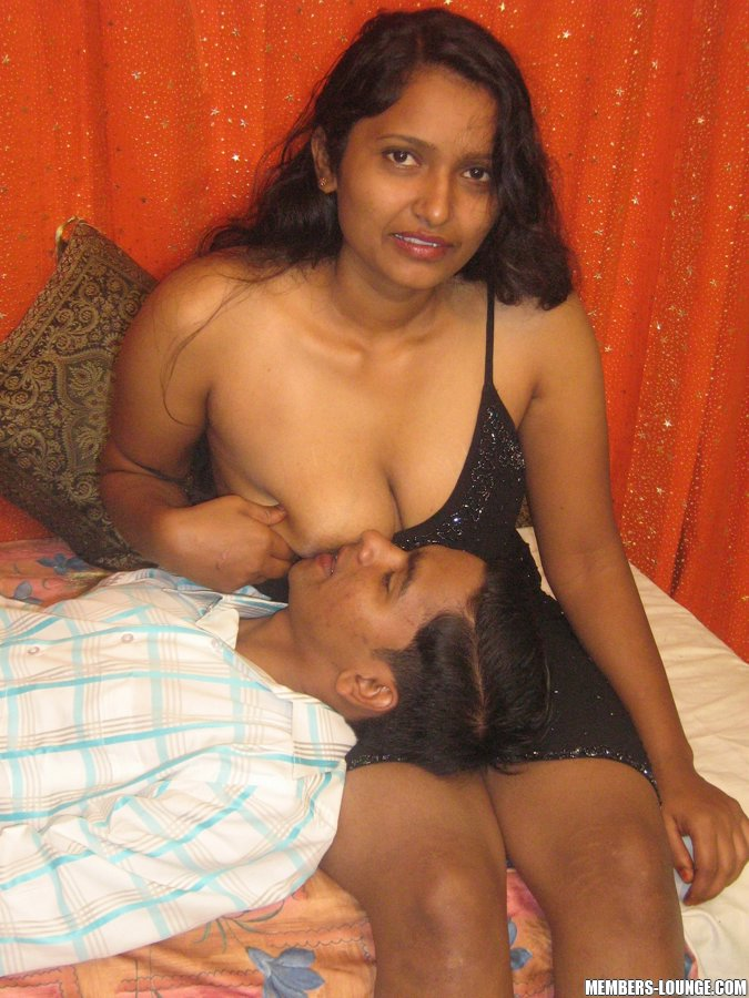 Telugu Heroins Real Sex Videos
