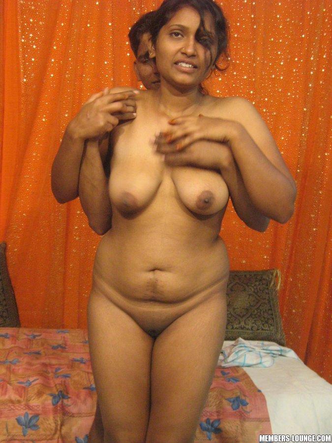 Tamil mom xxx naked