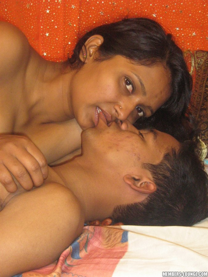 India Xxx Indian Slut Getting Dildo Fucked - Xxx Dessert -7729