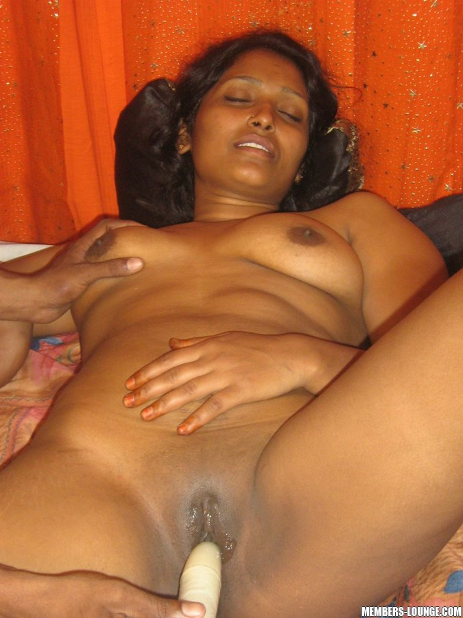 India Xxx Indian Slut Getting Dildo Fucked - Xxx Dessert -5853