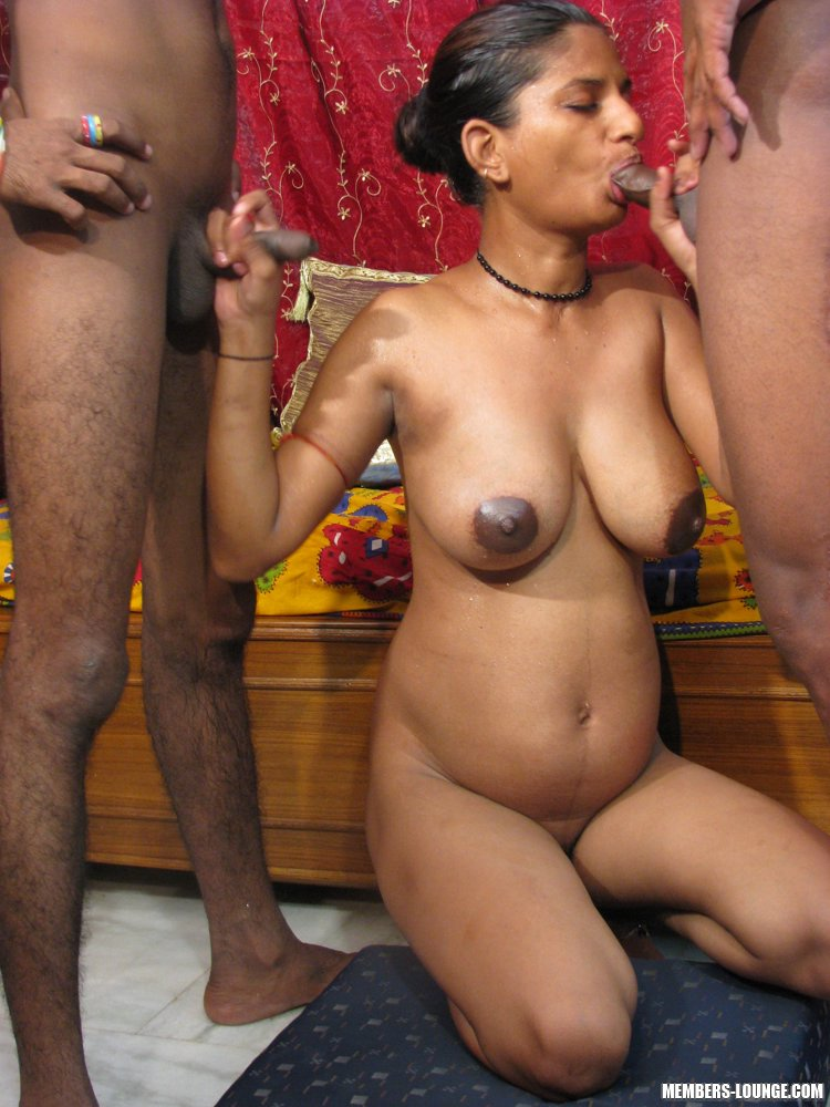 Indian Sexy Girls Indian Babe With 2 Cocks - Xxx Dessert -4027