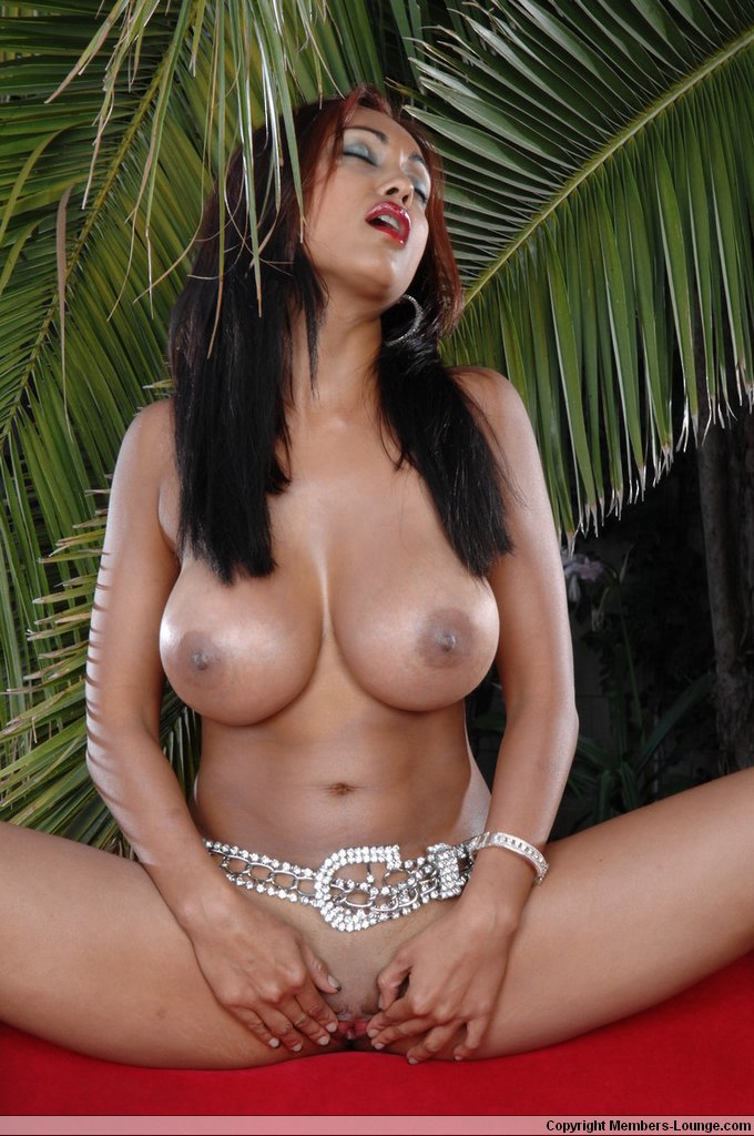 India Porn Star Beautiful Tits, Perfect As - Xxx Dessert - Picture 1-4331