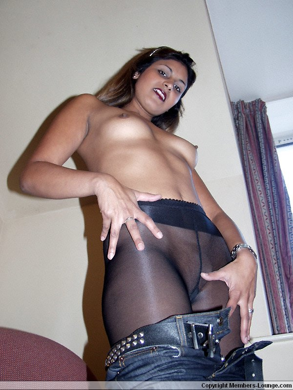 Beauty Ready For A Wild Ride Xxx Dessert Picture 4
