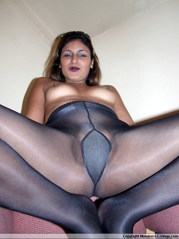 Beauty Ready For A Wild Ride Xxx Dessert Picture