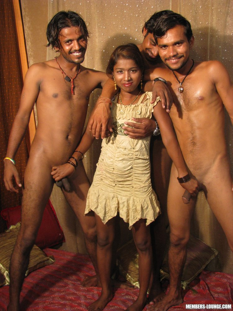 from Kendall group sex in india