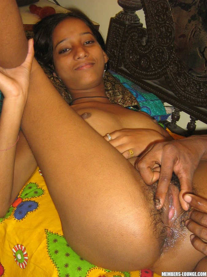 Indian fucking sex pic