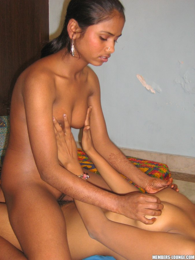 Indian Anal Sex Hot Teens In Lesbian Actio - Xxx Dessert - Picture 11