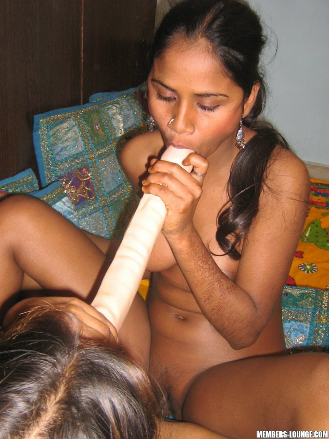 Indian Anal Sex Hot Teens In Lesbian Actio - Xxx Dessert -2715