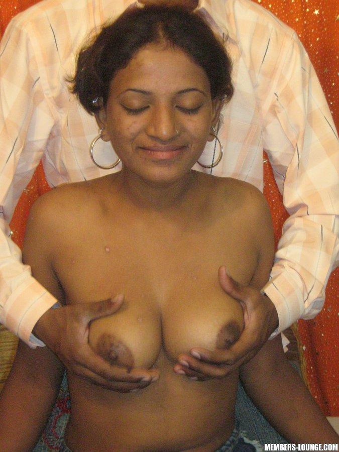 India Teen porno sex