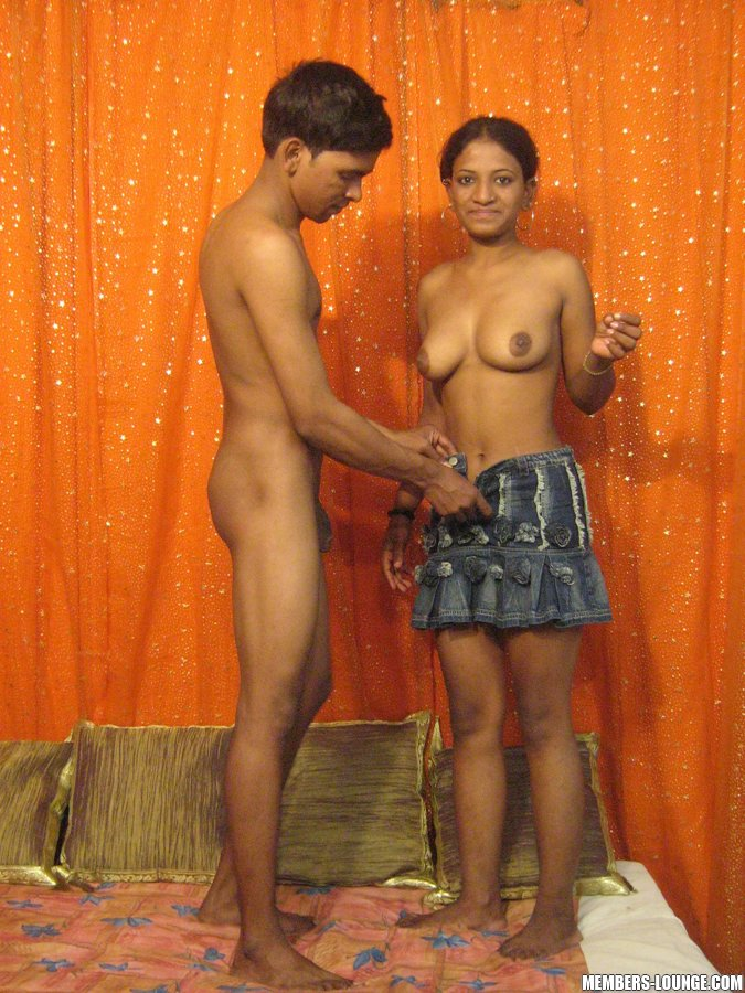 Sex Porn India Indian Teen Making Love - Xxx Dessert - Picture 6-2435