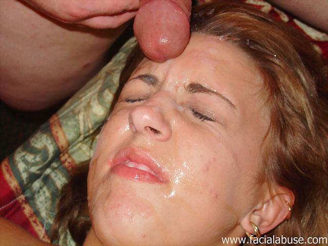 Deepthroat Cum Throat Amateur