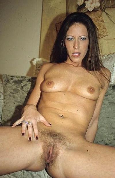Liza harper anal