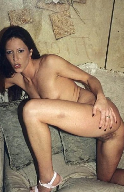 the expert, can nude milf whore son have hit