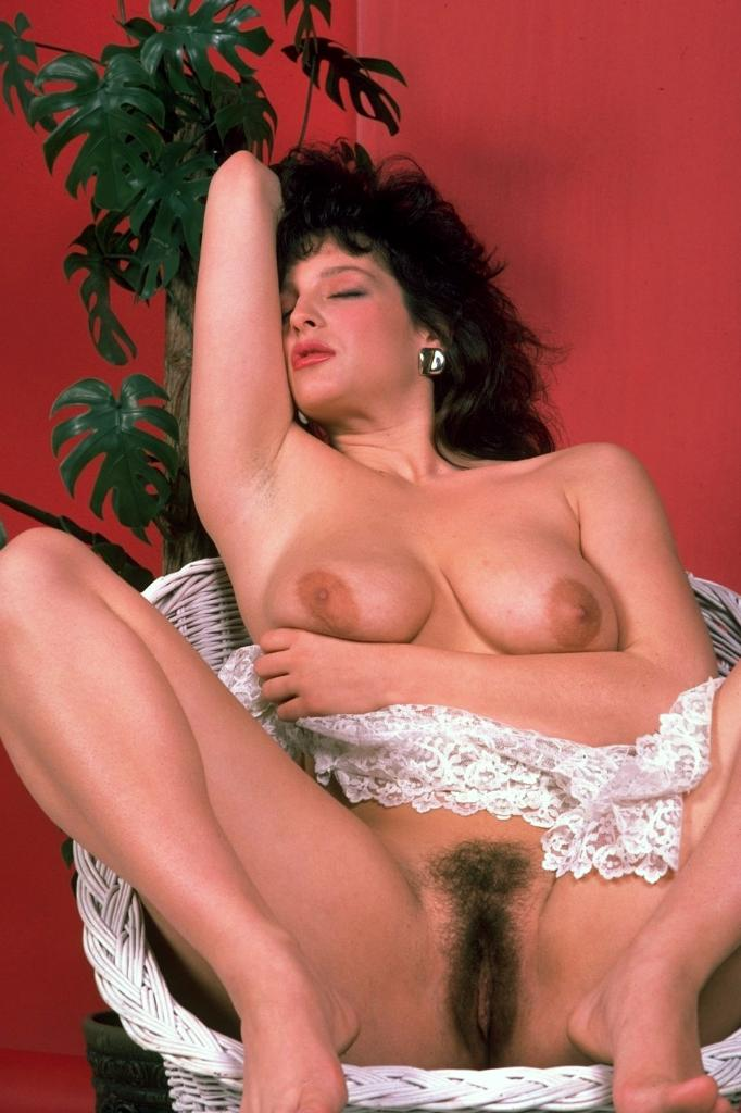 Porno Hairy Hot Solo Scene With A Stunning - Xxx Dessert - Picture 16