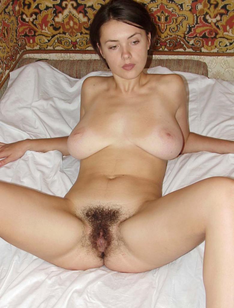 Pam parker tits