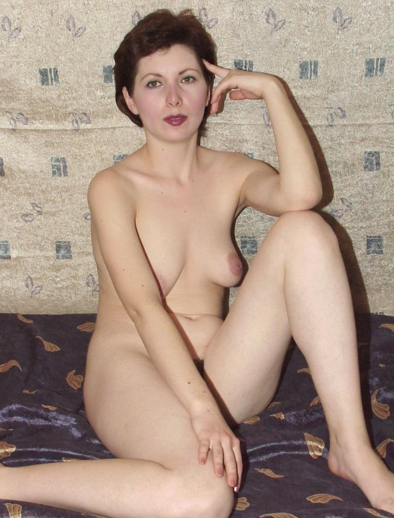 Naked iranian girl sexy