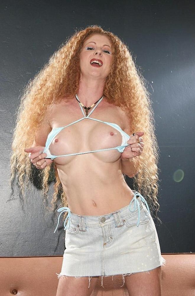 Lesbir sexx orgasam vide